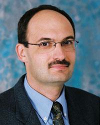 Dr. Nagy