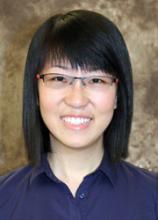 Photo of Hwee Jing Ong
